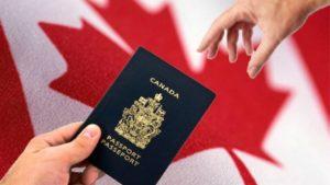canada-passport_22008046 (002)